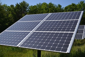 Empower Marblehead program to help people install solar systems