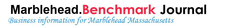 Marblehead Benchmarkjournal